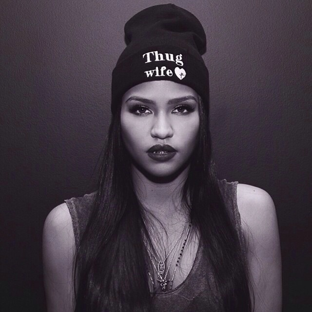 Young and Reckless, Young & Reckless, Cassie, thug wife, Drama, Chris, Pfaff,