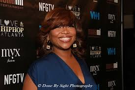 mona scott young, love and hip hop, sorority sisters, petition