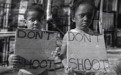 Don't Shoot Photograph   Hip Hop News, Music and Culture   The Source
