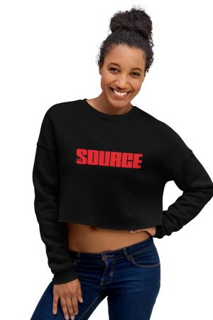 the-source-logo-crop-sweatshirt