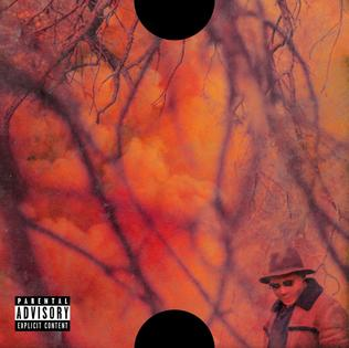 ScHoolboy Q's 'Blank Face LP' is Now Available For Stream