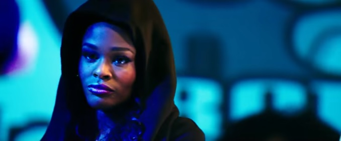 Watch the RZA Directed 'Love Beats Rhymes' Trailer Starring Azealia Banks, Common, & Jill Scott