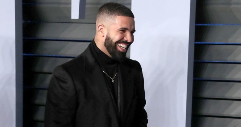 Drake's 'Scorpion' Spends the Most Weeks at No. 1 Compared to Any Other Album This Year