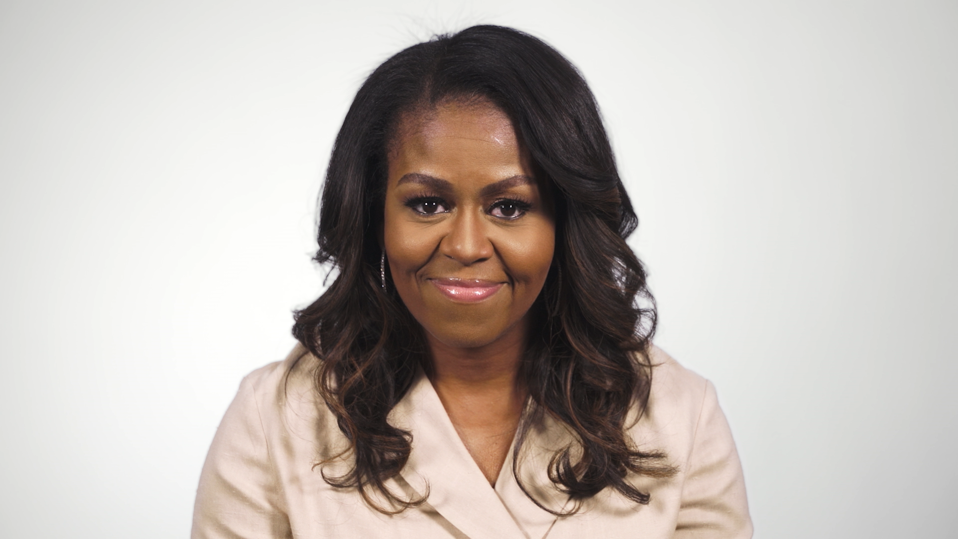 Michelle Obama Recruits Stars for 'Worth It' Campaign to Promote Education