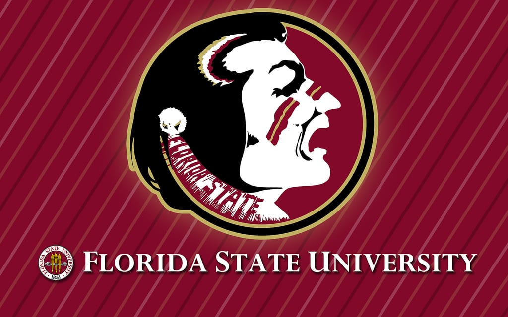 Florida State Football Program Apologizes for Insensitive Dr. Martin Luther King Jr. Tweet