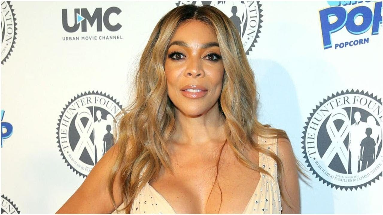 Wendy Williams Recalls the Time Diddy Sent Total to Beat her Up at Hot 97