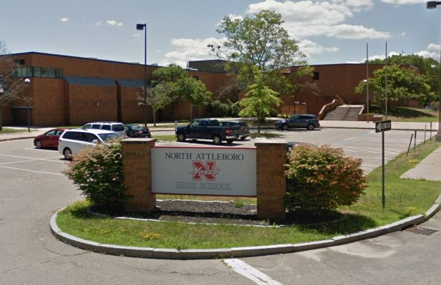 Higher Learning: HS Teacher Terminated for Smoking Weed in Class